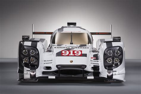porsche 919 engine porsche 919 hybrid lmp1 car gallery total 911