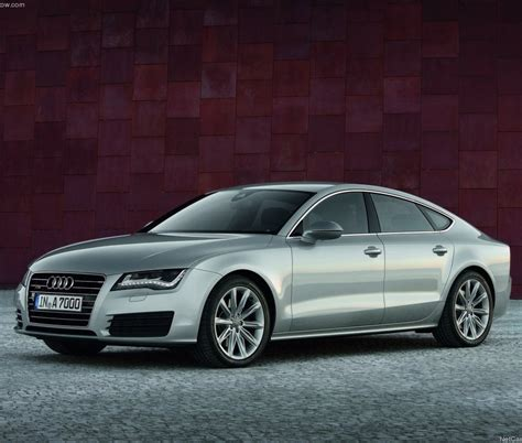 audi a7 lease specials audi lease specials