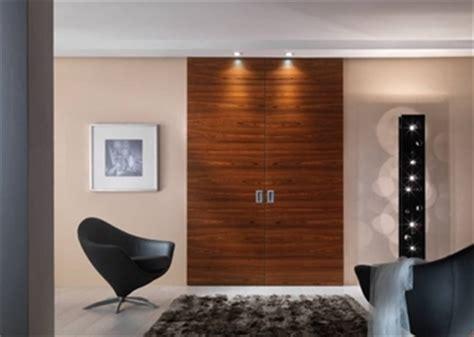 porte scorrevoli in legno per interni porte in legno per interni porte per interni