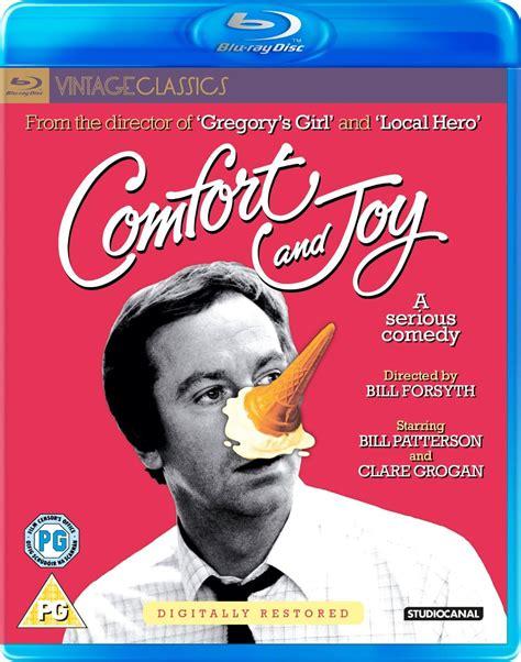 comfort and joy 1984 comfort and joy 1984 avaxhome