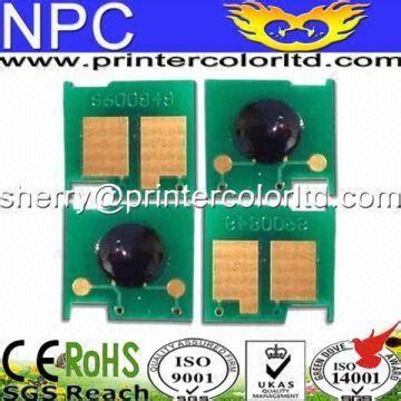 Chip Toner Cartridge Hp Laserjet 35a85a05a78a36a55a chip for hp compatible toner cartridge chip for hp cf283a 283a 83a chip for hp laserjet pro mfp