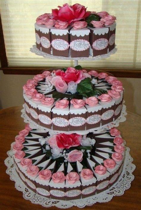 what is the use of bolo como fazer um bolo falso de papel artesanato passo a passo