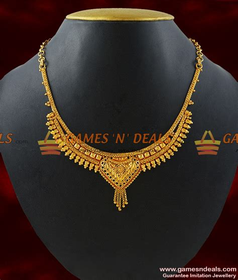 tattoo choker necklace online india p n gadgil gold necklace for women tattoo design bild
