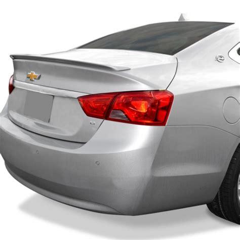 chevy factory gray floor liners 2017 malibu chevrolet impala factory style flush mount rear deck