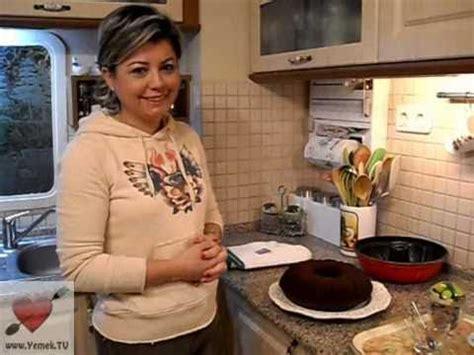 Leziz Kakaolu Kek Wwwyemektv Yemek Tv Videolu Tarifler 1 | leziz kakaolu kek www yemek tv yemek tv videolu