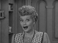 lucille ball lucille ball fan art 34541157 fanpop 1000 images about lucy on pinterest i love lucy