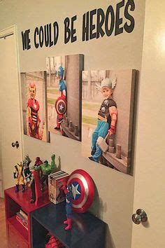 superhero bedroom paint ideas 1000 ideas about marvel boys bedroom on pinterest comic themed room charcoal grey