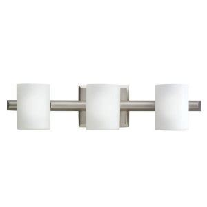 best bathroom lighting fixtures what is the best lighting fixture for stylish bathroom