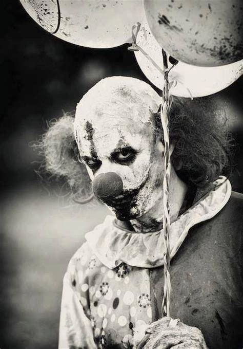 83 Best Images About Scary 83 best images about scary clowns on scary