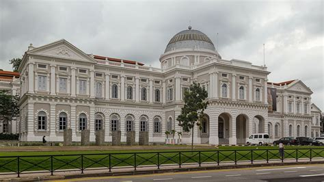 national museum of history and art