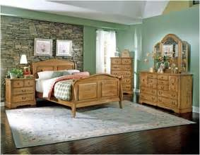home decor cochrane furniture thresher s too bedroom sets