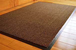 Disposable Floor Mats Australia Best Kitchen Rugs And Mats Selections Homesfeed