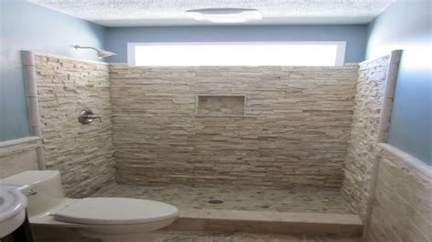 rustic bathroom ideas for small bathrooms bathroom beautiful small bathroom tile design ideas rustic