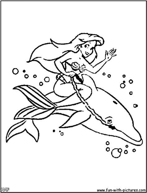 coloring pages baby ariel disney princess coloring pages baby ariel 2015 2016