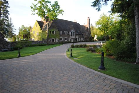 Outdoor Driveway Lights Outdoor Driveway Lighting Led Driveway Lighting Outdoor Lighting Perspectives Of Birmingham