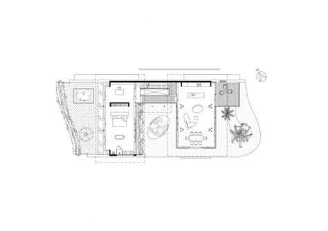 fish house floor plans architecture photography fish house guz architects 68131