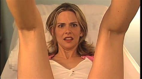 real vigina showing wax youtube