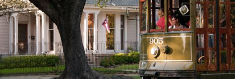 New Orleans Bed And Breakfast Garden District by New Orleans Garden District Bed And Breakfast Starting