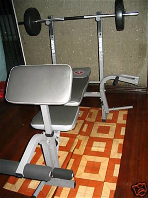 bench press brands bench press for sale brand new marcy mwb 544 sports games