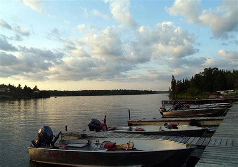 fishing boat rentals winnipeg welcome to eagle nest landing eagle nest landing