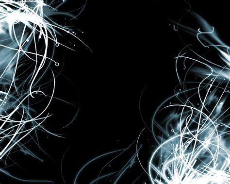 abstract wallpaper video black abstract wallpaper amma