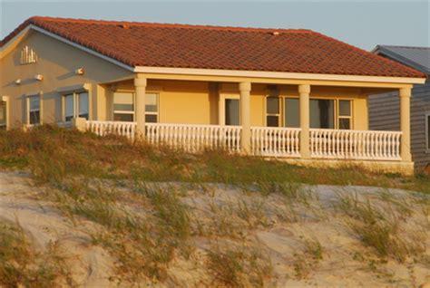 buy a beach house how to buy a beach vacation house usa today