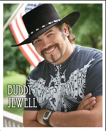 sweet southern comfort by buddy jewell buddy jewell