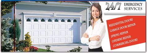 garage door repair beverly garage door beverly 310 226 6786 garage door