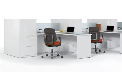 arctic office furniture in stock now arctic office products