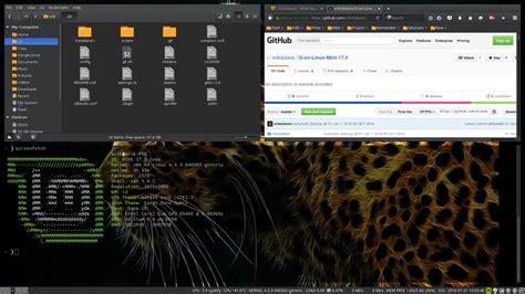 tutorial linux mint 17 3 how to install i3 on linux mint 17 3 rosa erik dubois