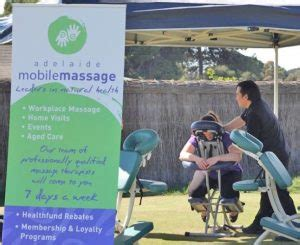 adelaide bodyrubcrackercomau create the ultimate event with adelaide mobile
