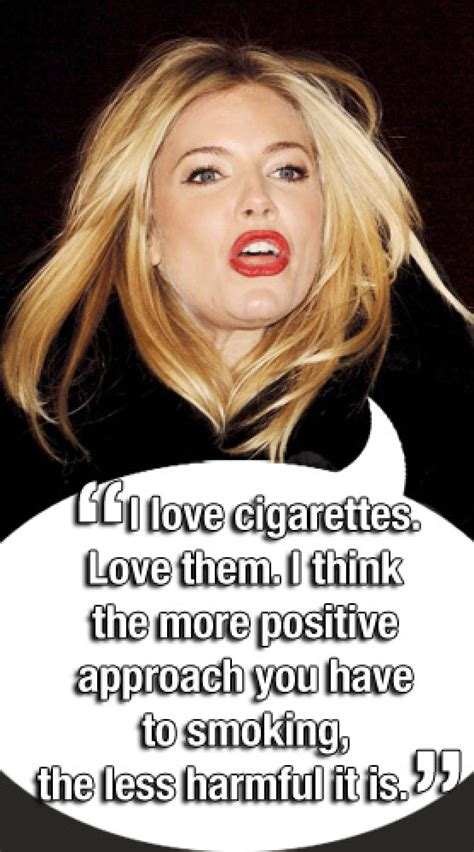 pretty but stupid dumbest celeb quotes slide 13 ny