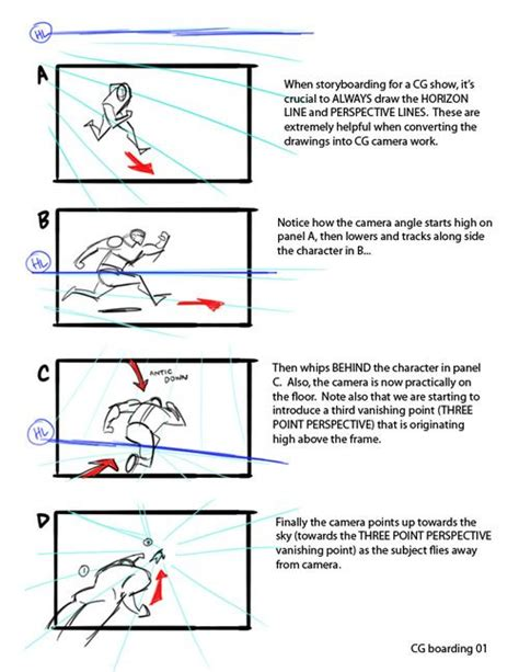 layout and animation techniques for watchkit 128 best layout images on pinterest drawing tips art