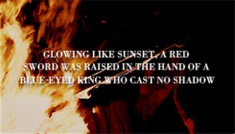 daenerys house of the undying daenerys targaryen s visions in the house of the undying game of thrones fan art