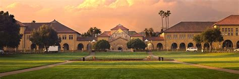 Ms Mba Is There Financial Aid Stanford by Stanford Financial Aid Has Updated Its Policy Metromba