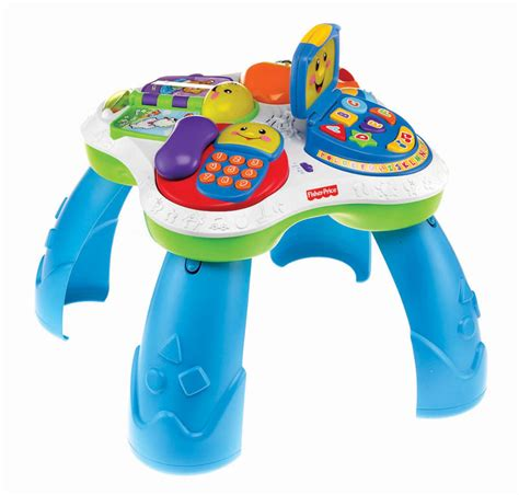 fisher price table fisher price with musical table