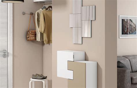 decorar recibidor pequeño como decorar un recibidor top decorar el recibidor casas