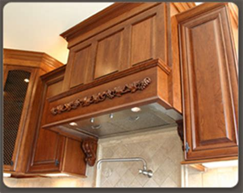 Shelf Liners For Kitchen Cabinets by Wood Range Hoods Walzcraft