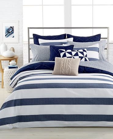 nautica navy blue comforter nautica lawndale navy comforter and duvet cover sets