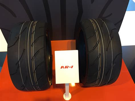new nankang track tyres ar 1 astra h vxr sprint