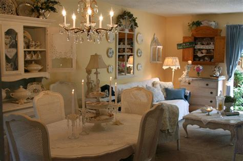 Country Dining Room Decorating Ideas by Decorating Ideas Country Dining Room