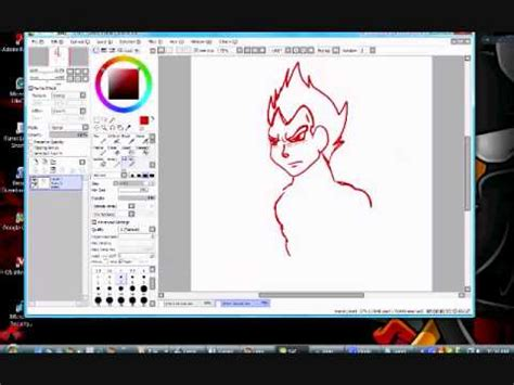paint tool sai free safe how to save pictures on paint tool sai when your trial has