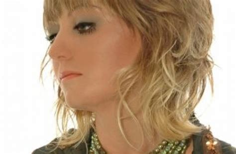 long curly shaggy hairstyles older women curly shaggy hairstyles for women hairstyle gallery