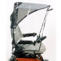 Canopy Supplies by Power Wheelchair Amp Scooter Accessories Canopies