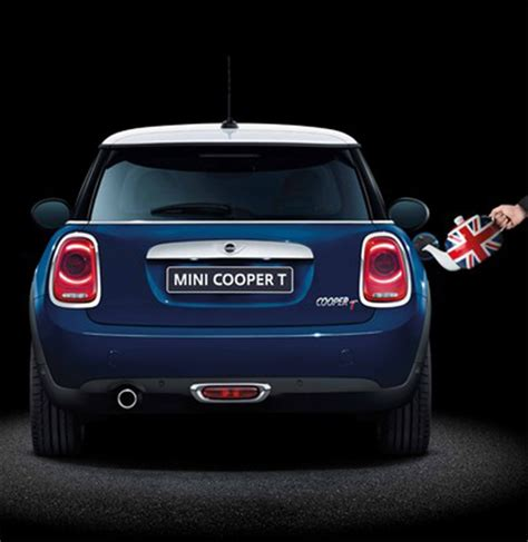 mini cooper car maker news best of today s april fools jokes