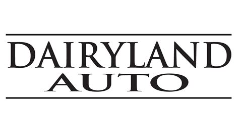 Dairyland Auto Insurance Quote Brilliant Deluxe Dairyland