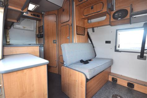 Truck Camper With Bathroom Dsc 0477 Campervanculture Com