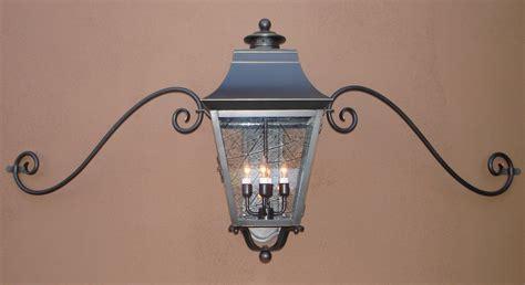exterior lighting lanterns outdoor garage lights above