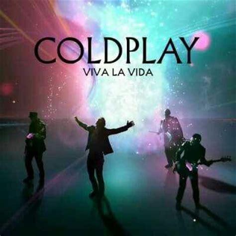 coldplay viva la vida album pinterest the world s catalog of ideas