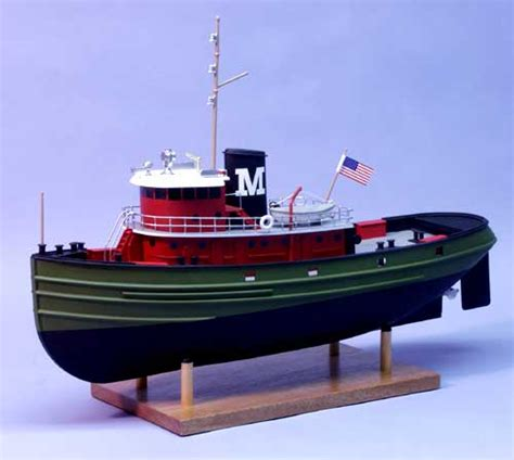 boat r building r c boat building carol moran 171 club penguin model building